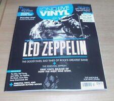 1st Edition Mixed Lot May Magazines