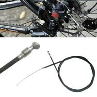 1PC Road MTB Bike Brake Cable Control Line Shift Bicycle Brake Cable Housing
