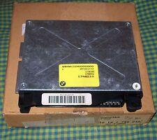 Steuergerät BMW  E36/E34 M50  5WK9001  Lagerware Motorsteuergerät