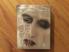 NARS Sarah Moon Shadow Side Eye Set Limited Edition Mini Shadow Sticks & Mascara