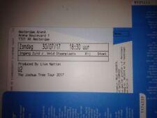 Juli Festival- & Konzert-Tickets aus Amsterdam
