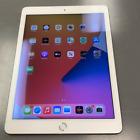 Apple iPad Air 2 - 64GB - Silver (Unlocked) (Read Description) EA1109