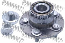 Rear Wheel Hub Kit FEBEST 2082-PTRA46