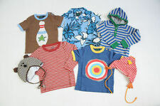 2 Mixed Clothing Items & Lots for Girls
