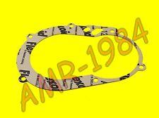 JUNTA CUBIERTA EMBRAGUE MALAGUTI GRIZZLY 50 MOTOR S6 CÓDIGO 60721100