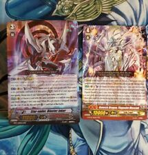 Cardfight!! Vanguard LINK JOKER DECK BLASTER