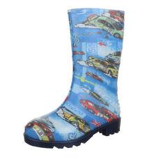 Markenlose Schuhe für Jungen aus Gummi Größe EUR 34