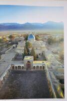 Cités d'islam Arthaud