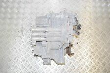 LEXUS RX 450h 2013 LHD REAR DIFF DIFFERENTIAL