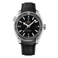 OMEGA Date Indicator Mechanical Automatic Watches