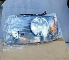 2004 - 2008 FORD F-150 Truck LH Headlight Charcoal Grey ( fits 2005 Ford F150