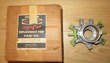 NOS 1972 1973 7.5 9.8 20 hp MERCURY OUTBOARD Stator 336-4477A1
