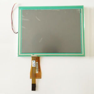 XTOOL PS2 Heavy Duty LCD Touch Screen Panel Digitizer Glass Sensor Assembly