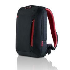 Belkin Protective Slim Back Pack Laptops Macbooks Chromebooks up to 17 Inch