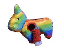 ZippyPaws ZP905 Burrow Piñata Squeaky Dog Toy