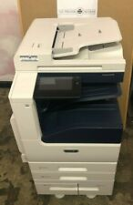 B7030V - Xerox Versalink B7030 A3 Multifunction Mono Laser Printer