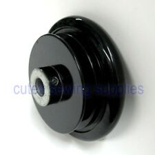 Balance Hand Wheel #52187 For Singer 95-1 To 95-40 & 96-1 To 96-40 Machines