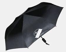 AUTO Folding umbrella Fit For Subaru BRZ XV impreza STI forester CAR gifts S