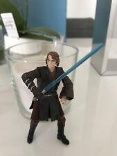 Star Wars TAC 30th Anniversary Darth Vader Anakin Hasbro 3,75'' 1 Piece P