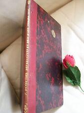 RENOUVIER Jules - DES GRAVURES EN BOIS DANS LES LIVRESD'A.VERARD 1859 (    E..O.