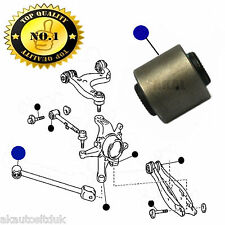 FOR TOYOTA ALTEZZA 2.0 4WD 98-05 REAR CONTROL ROD ARM BUSH
