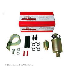 New Fuel Pump & Upgraded Fuel Filter Kit 1999-2012 Polaris Ranger ATV 400 500