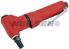 Professional Air Powered Nibbler Tool for plastic tin aluminium