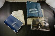 IBM PC XT Hardware Maintenance Reference 6139812