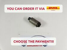 ✅✅✅ FULLY TESTED GENUINE BMW Solenoid valve 1432532  SUITABILITY CHECK ADD