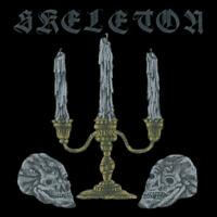 Skeleton - Skeleton CD NEU OVP