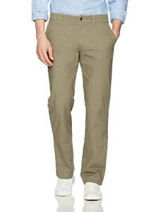 Columbia Men's Sage Dark Khaki Flex ROC Chino Pants (Retail $65)