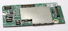 """OEM Daughter Sub Board PCB Amazon Kindle Fire HD 8.9"""" 3HT7G AT&T Parts #106"""