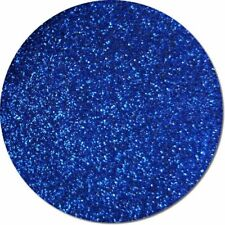 Dwarf Star- High Quality Polyester Glitter: Metallic (Made in the USA)- 1oz bag