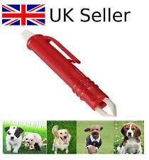 Unbranded Dog Tick Remover Tools Remedies