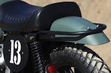 GARDE BOUE ARRIERE MCSO PERFORMANCE POUR BMW R45 R50 R60 R75 R80 R90 R100