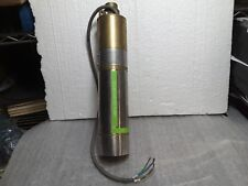 1/2Hp SOLAR WATER PUMP SUBMERSIBLE HIGH QUALITY 110050033  NEW NOS RARE  $129