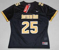 online store 2c313 7da69 Southern Miss Golden Eagles NCAA Jerseys for sale | eBay