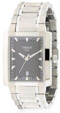 Tissot TXL Mens Watch T0615101106100