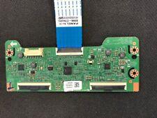 T-CON LSF480HN01 POUR SAMSUNG