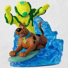 Hallmark Keepsake - A Clue for Scooby-Doo