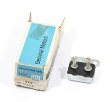 OE 54 55 56 57 58 59 60 61 Oldsmobile Elect. Controls Circuit Breaker ~ 4753071