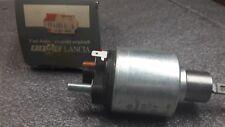9940843 KIT STARTER SOLENOIDE FIAT DUCATO ('90>'94) - STARTER ELECTROMAGNET