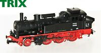 Trix H0 21532-1 Dampflok BR 74 1096 der DR - NEU
