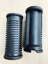 honda benly 125 150 C92 CA92 CB92C95 CA95 CA160 Foot peg footrest rubber japan