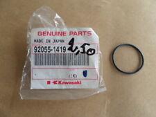 kawasaki  o-ring  oring
