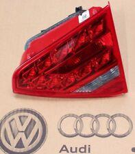 Audi A5 original LED Rückleuchte Heckleuchte Leuchte Lampe rechts 8T0945094C neu