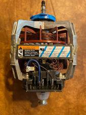 Fsp Whirlpool Dryer Drive Motor 279827 W10448892 Genuine Oem New