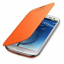 Tortoise LOOK Samsung Galaxy S3 Screen Protector Pack of 2