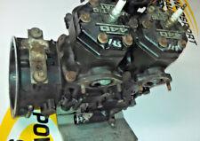 93 94 95 96 97 Arctic Cat ZR ZL 440 L/C Engine Motor Block Cylinders Crankshaft