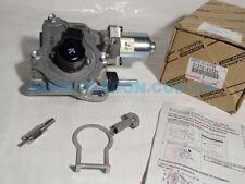 Attuatore Frizione CAMBIO Toyota Revisionato // 3136052030 // YARIS AYGO C1 107